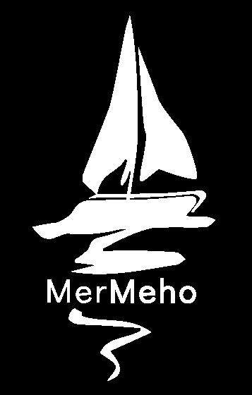 MerMeho